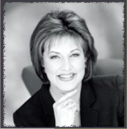 Choices by NSD Linda Toupin